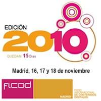 logo200x200 (2)