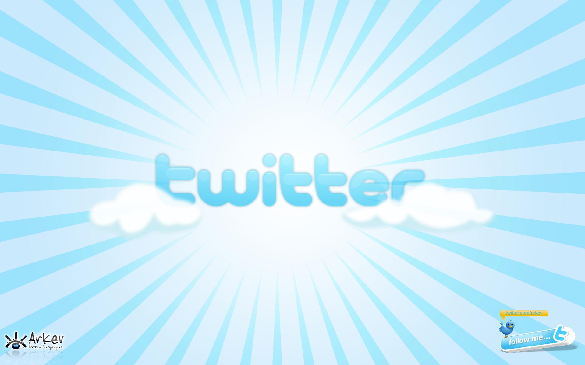 Exprime todas las posibilidades que ofrece Twitter