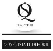 www.qualitysport.org screen capture 2012-1-3-16-59-25