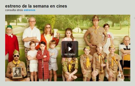 www.filmin.es screen capture 2012-7-4-10-41-43