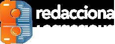 theme023_logo
